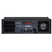 3u-power-amplifier