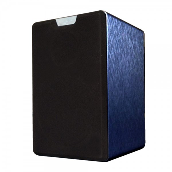 Ai 9221 Ip Public Address System Ip Box Speaker Yingen