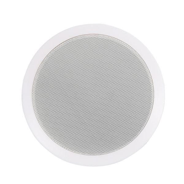 A605 ceiling speaker-04