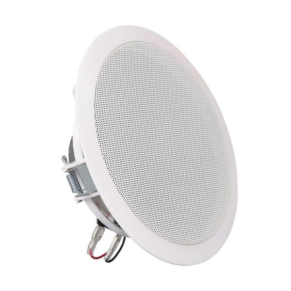 A605 ceiling speaker-05