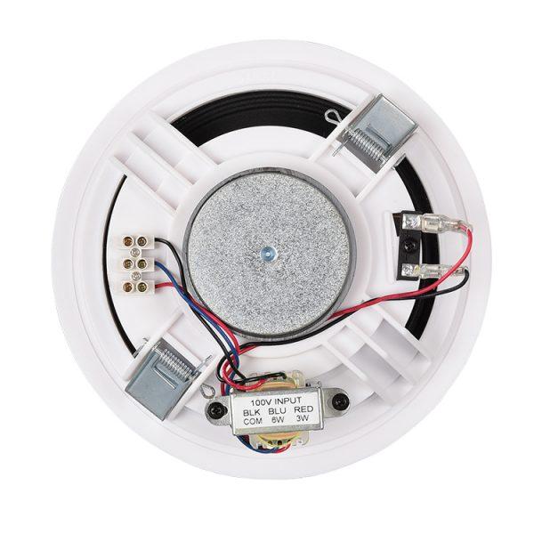 A605 ceiling speaker-06