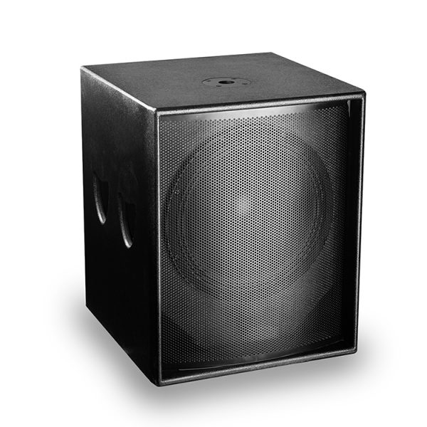 AB-professional-speaker-1
