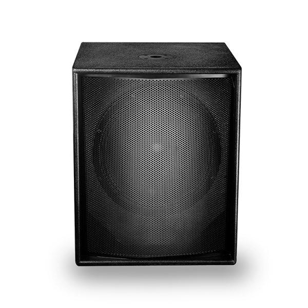 AB-professional-speaker-2