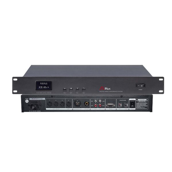 AC-6530MA-1