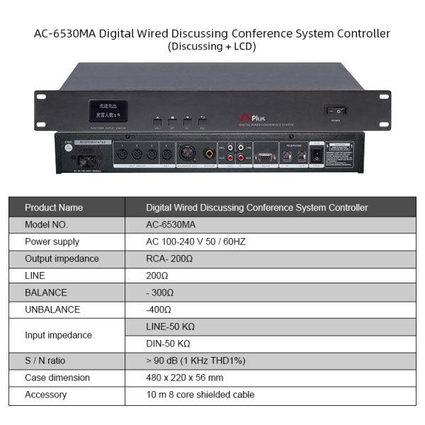 AC-6530MA-3