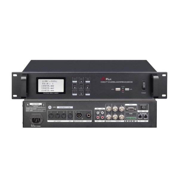 AC-6610-1