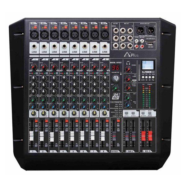 AC-MX8-Professional-Mixer