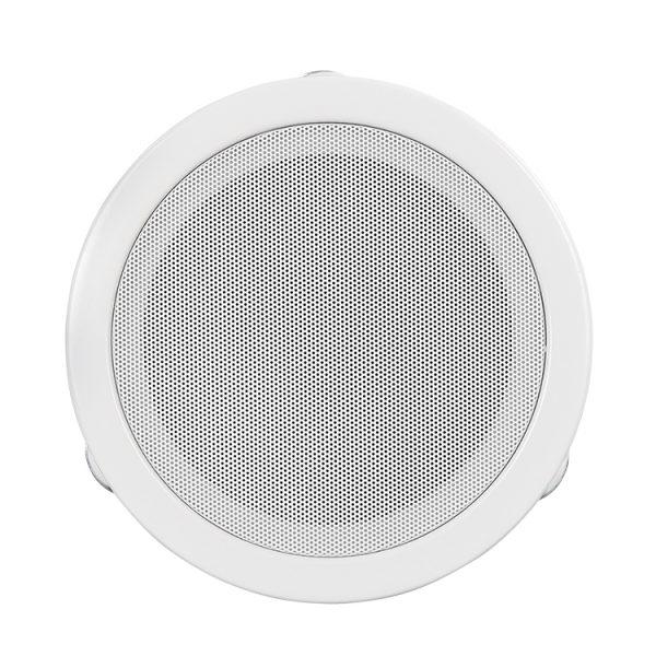 AD04 ceiling speaker-04
