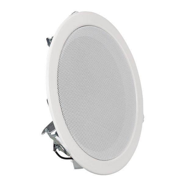AD04 ceiling speaker-05