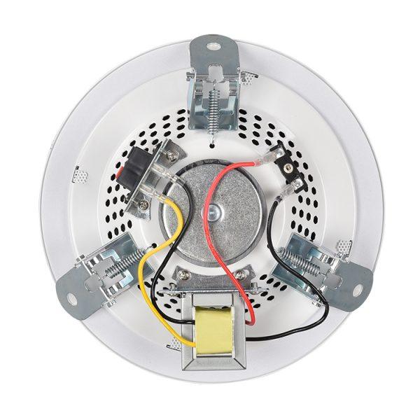 AD04 ceiling speaker-06