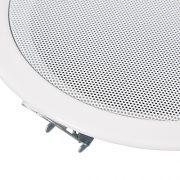 AD04 ceiling speaker-07