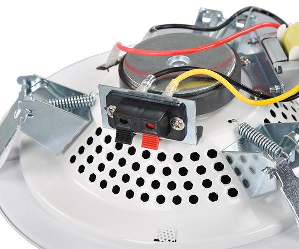 AD04 ceiling speaker-08