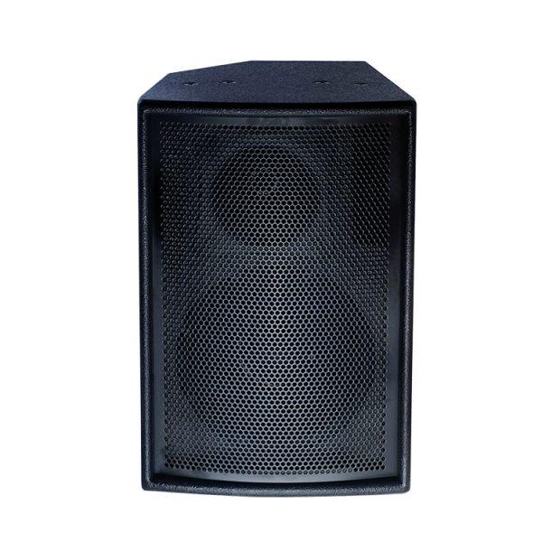 AF-professional-speaker-1