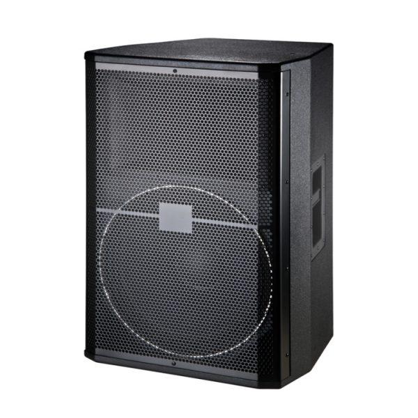 AM-professional-speaker-1