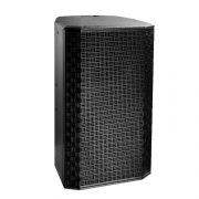 AR-professional-speaker-1