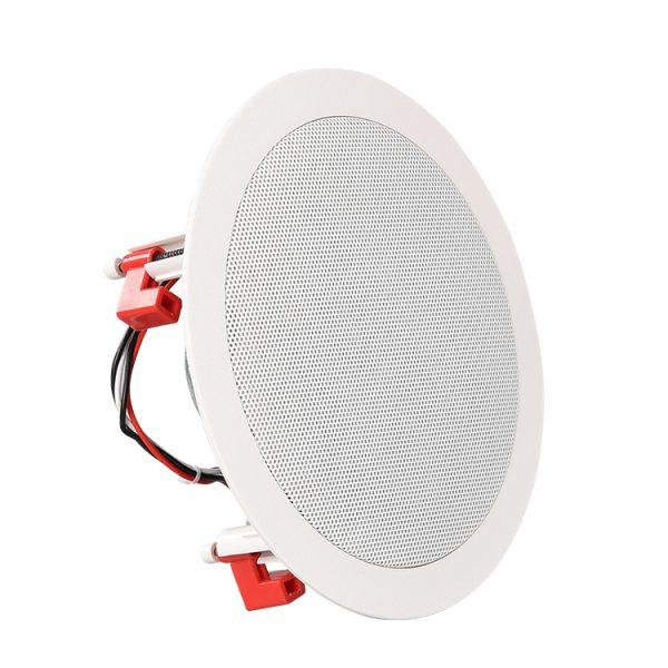 AR05V-ceiling-speaker-2