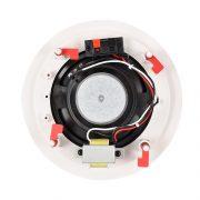 AR05V-ceiling-speaker-3