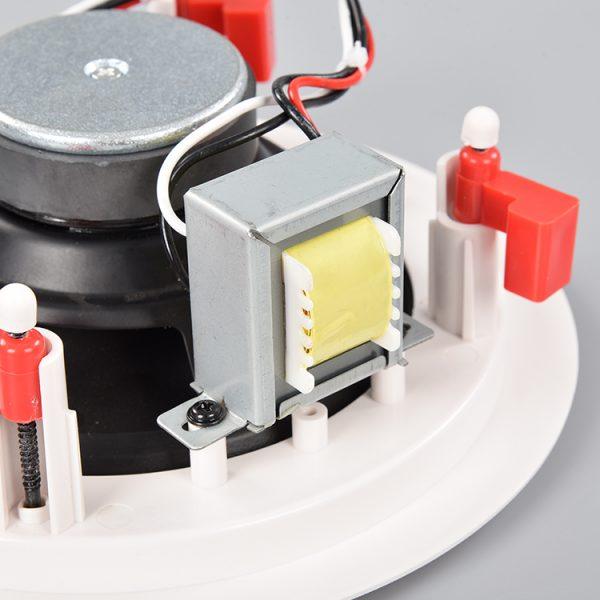 AR05V-ceiling-speaker-4
