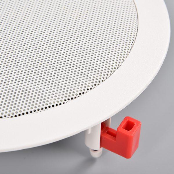 AR05V-ceiling-speaker-6