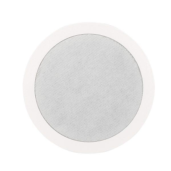 AS05V-ceiling-speaker-1
