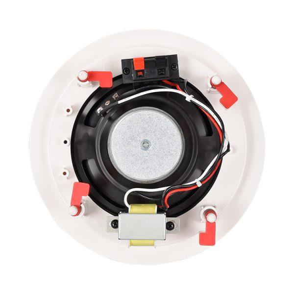 AS05V-ceiling-speaker-3