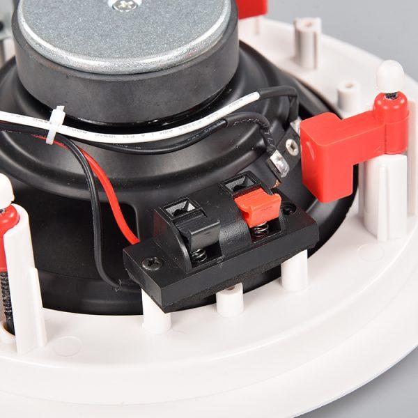 AS05V-ceiling-speaker-5