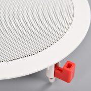 AS05V-ceiling-speaker-6