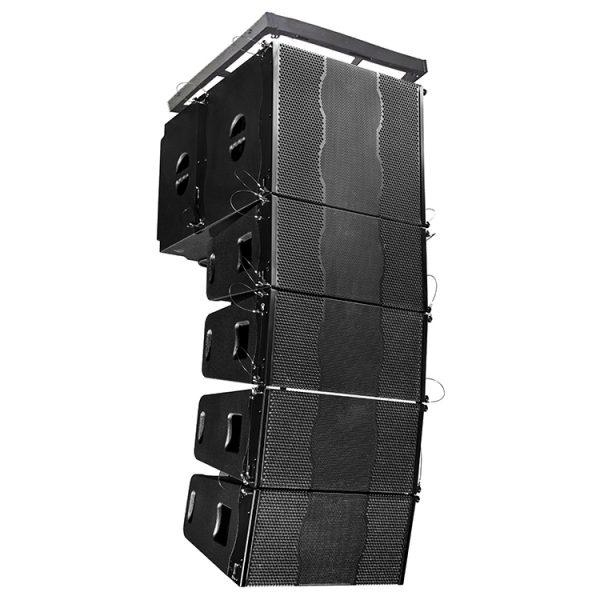 AVL-line-array-speaker-1