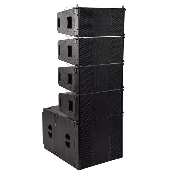 AVL-line-array-speaker-2
