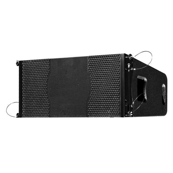 AVL-line-array-speaker-4