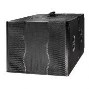 AVL-line-array-speaker-5