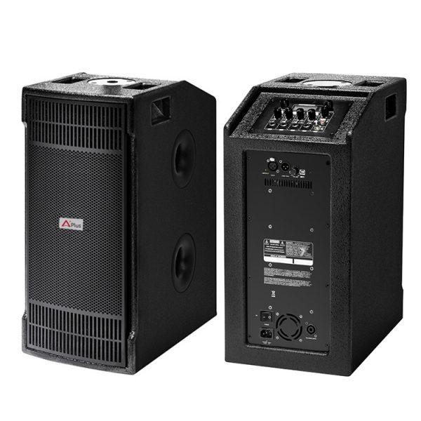 AVT-9-Active-Speaker-3
