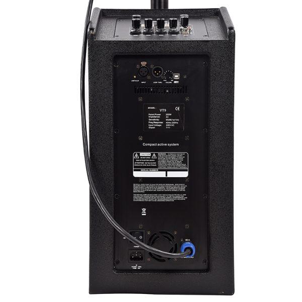 AVT-9-Active-Speaker-4