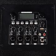Active-Speaker-AVT9-3