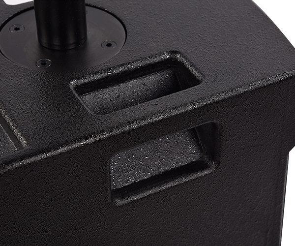 Active-Speaker-AVT9-4