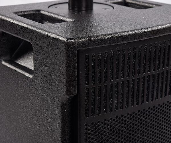 Active-Speaker-AVT9-5