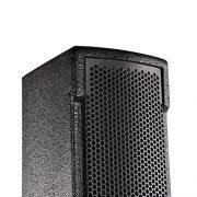 Active-Speaker-AVT9-6