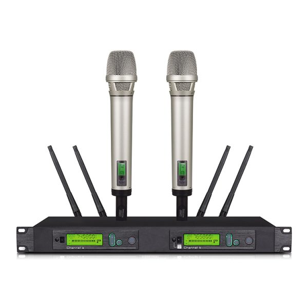 UHF-wireless-microphone-AC3401-1