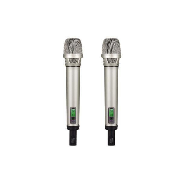 UHF-wireless-microphone-AC3401-2