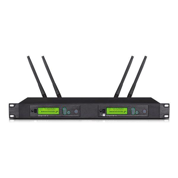 UHF-wireless-microphone-AC3401-3