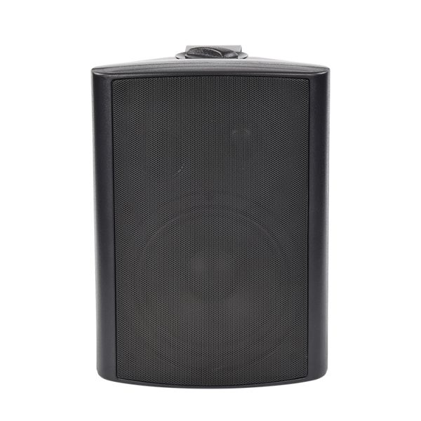 Wall-Mouted-Speaker-A674F-1
