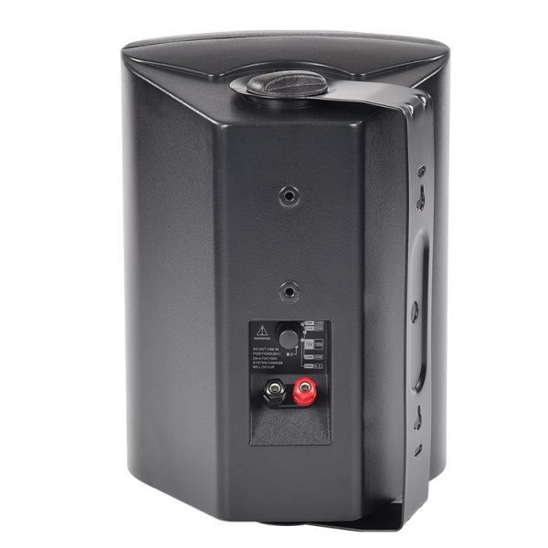 Wall-Mouted-Speaker-A674F-2
