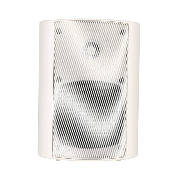Wall-Mouted-Speaker-A674F-4