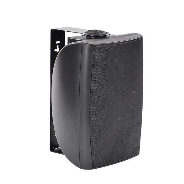 Wall-Mouted-Speaker-A674H-1