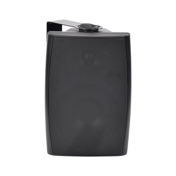 Wall-Mouted-Speaker-A674H-2