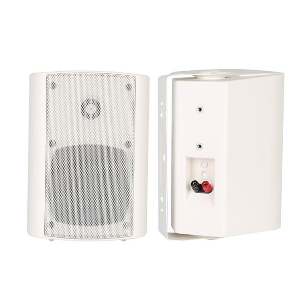 Wall-Mouted-Speaker-A675-2