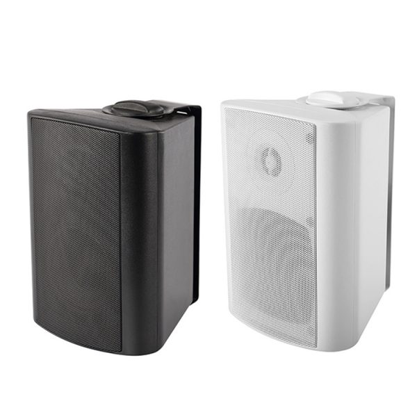 Wall-Mouted-Speaker-A675-3