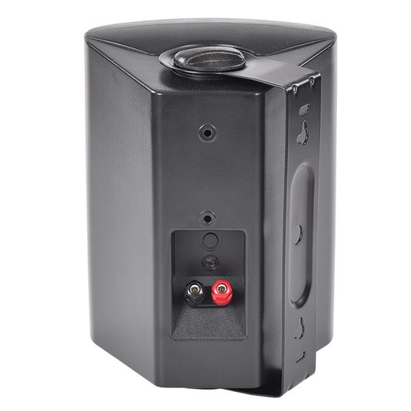 Wall-Mouted-Speaker-A675-4