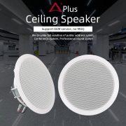 ceiling-speaker-A605-2