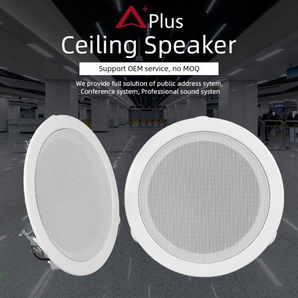 ceiling-speaker-AD04-2
